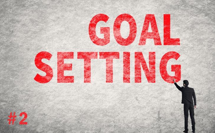 goal-setting-2