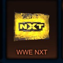 ANTENNA_WWE NXT