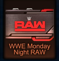 BANNERS_WWE Monday Night RAW
