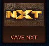 BANNERS_WWE NXT