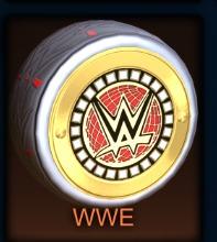 WHEELS_WWE
