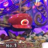 UFOキャッチャーが遊べる!マリコロキャッチャー2 3つのメリット
