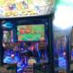 【メダルゲーム攻略】海物語ラッキーマリンシアター デラックス